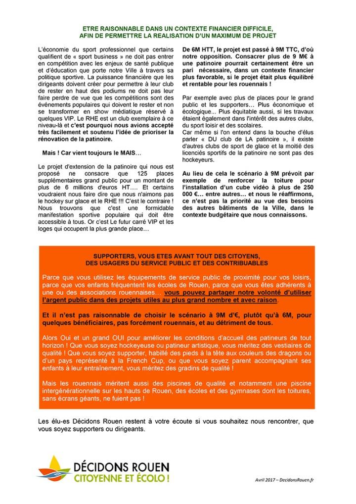 20170411-DECIDONS-ROUEN-_LETTRE-OUVERTE_Chers-supporters-du-RHE-et-chers-Rouennais-p2