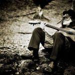 'To One Dead' by Circuncelion – A Singular Soundtrack by Decimononic