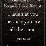 Decimononic - Words of Singularity - John Davis