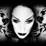 """Das Fieberspital"" by Diamanda Galás – A Singular Soundtrack by Decimononic"
