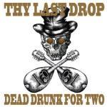 'Tyburn Jig' by Thy Last Drop – A Singular Soundtrack by Decimononic