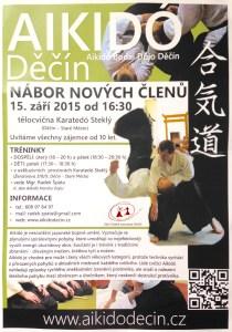 Aikido-nabor2015