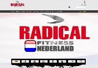 radicalfitness-thumbnail