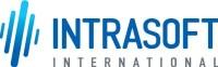 intrasoft logo 2