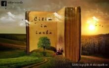 citim in iarba 26 septembrie mica