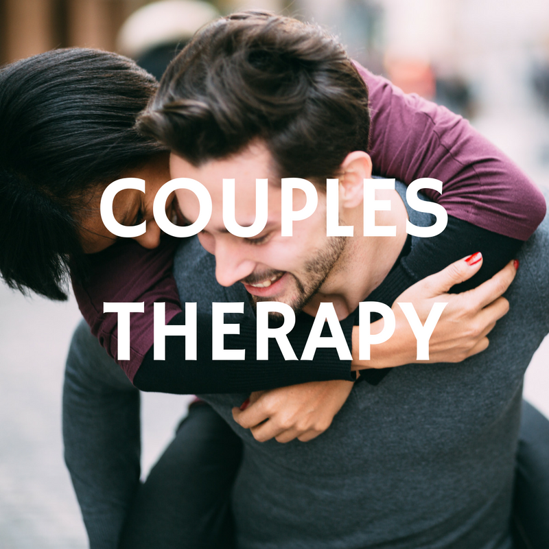 Couples Therapy in Reston