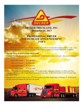 Driver-Pay-Increase-Announcement-3-of-3_Page_1