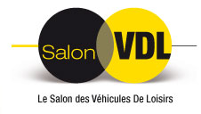 Salon VDL du Bourget - 2014