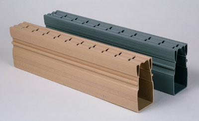 featured product deck o drain deck o