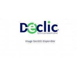 Banc Urbain Design Inox Zenith