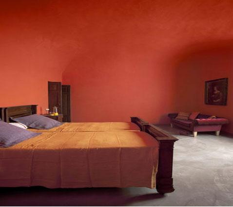 10 Ides Dco Pour Une Chambre Rouge Deco Cool