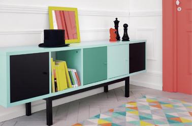personnalisez vos meubles avec fly et