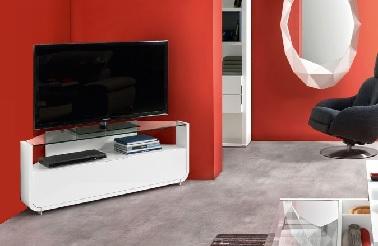 meubles tv gautier pour finaliser la
