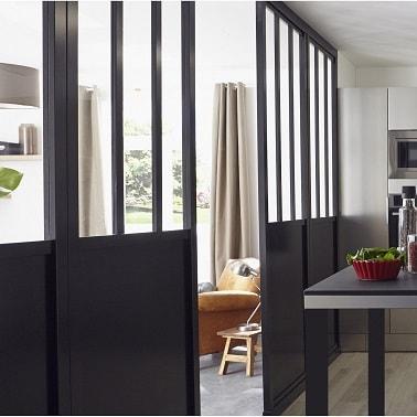 3 Cloisons Amovibles Pour Creer Un Nouvel Espace Deco