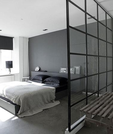 quelle couleur pour une chambre