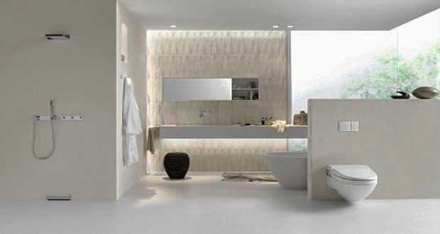 deco cool a deniche 17 salles de bain design a la deco raffinee et craquante d