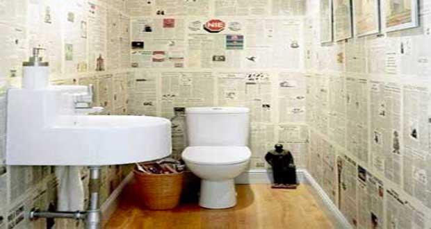 10 facons d arranger la deco de ses wc