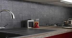 Carrelage Adhsif Mural Pour Cuisine Et Salle De Bain