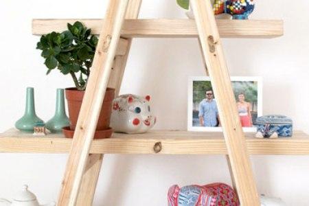 Meuble echelle » meubles wallpaper full meubles wallpaper