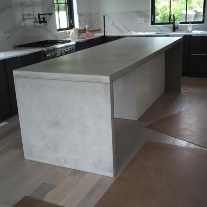 Decorative Concrete 101 Deco Crete Supply