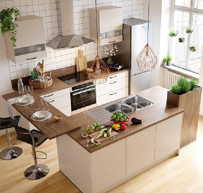 cuisines but notre selection des 21