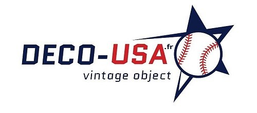 deco usa deco americaine vintage goodies et objets de collection