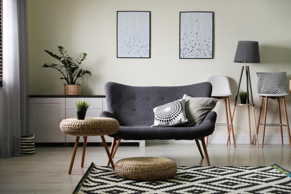 comment choisir un tapis parfait pour