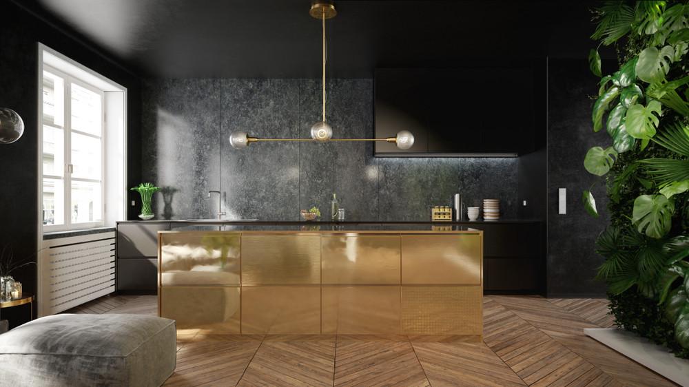 cuisine design 10 inspirations