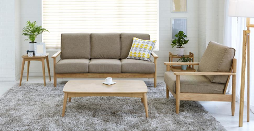 taupe 20 inspirations pour l adopter