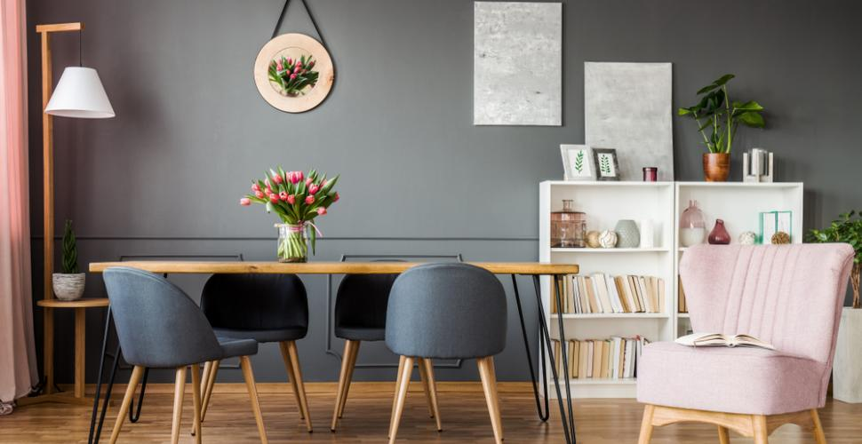 table salle a manger design nos plus