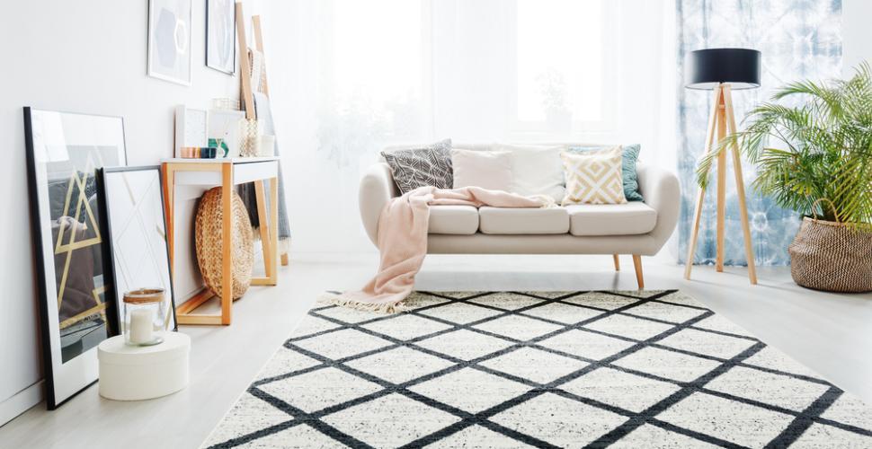 8 tapis bohemes chic pour vos envies d
