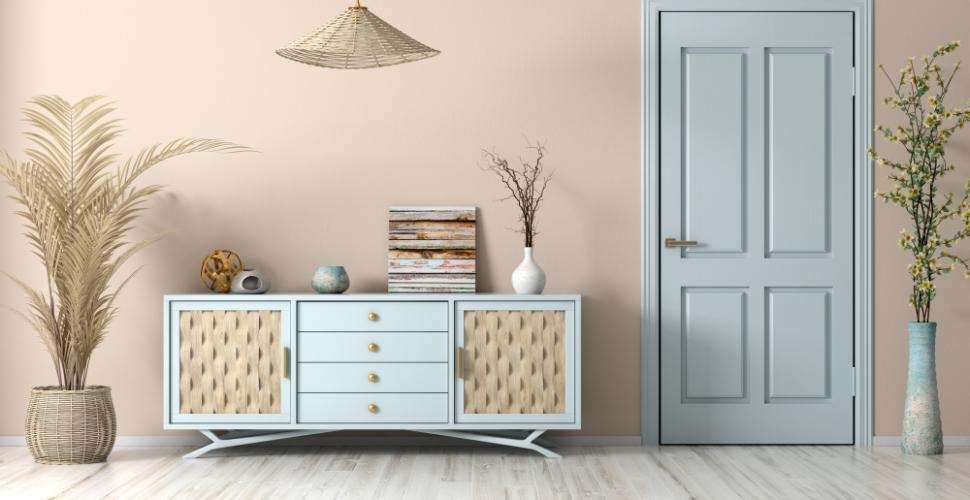 idees deco pour relooker une commode