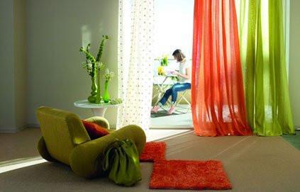 comment creer un tapis avec de la