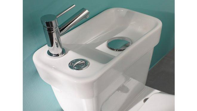 comment choisir son lave mains pour les