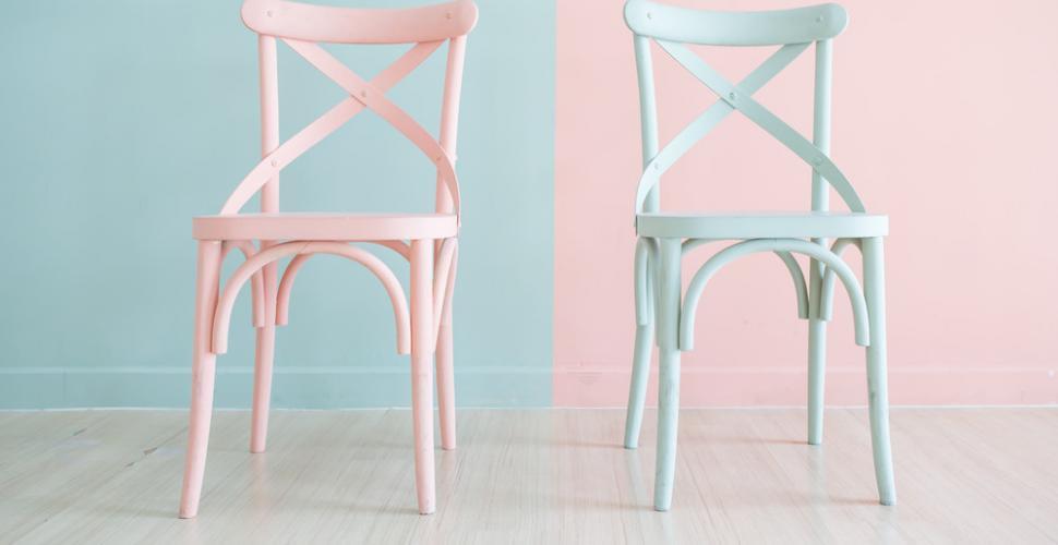 8 idees de relooking de meubles faciles