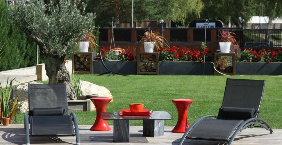 idees decoration de jardin
