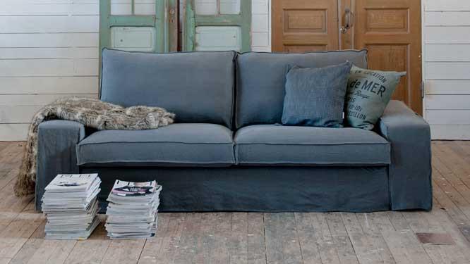meubles ikea pour un style industriel