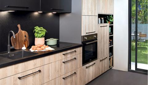 renovation cuisine avant apres nos