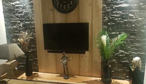 meuble tv tendances et guide d achat