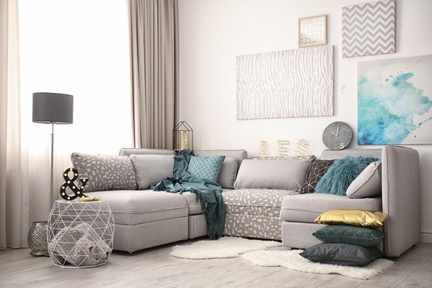 le canape des petits espaces