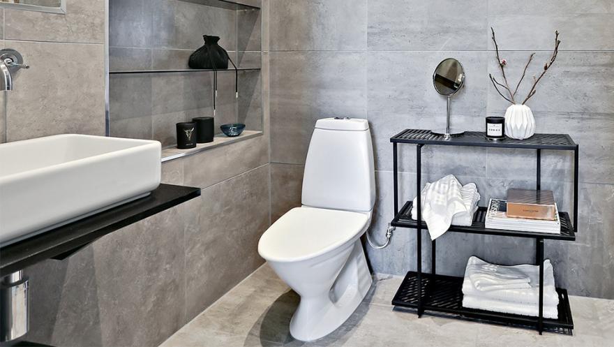 des toilettes pour s inspirer