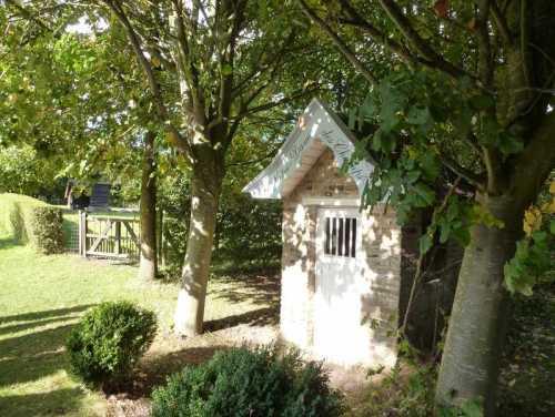 v-ascq-chapelle-nd-des-champs-de-ste-marie-cappel-2012R