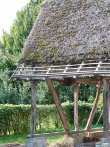 v-ascq-chartil-deringhem-2012R