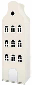 armoire-maison-amsterdam-cloche-kast-van-een-huis-creme
