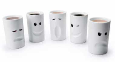 mug-humeur-du-matin-mood-mugs-cadeau-maestro