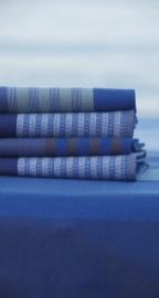 Tissages-de-Luz-ottoman-guethary-serviettes