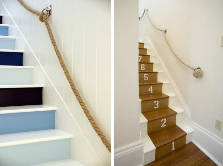 Comment Tapisser Une Monte D Escalier Gallery Of Escalier