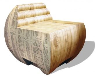 APOINT-tonkR-fauteuil-carton