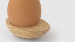 Coquetier Atipik-eggcup