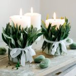 bougies-branches-olivier-Marie-Claire-idees